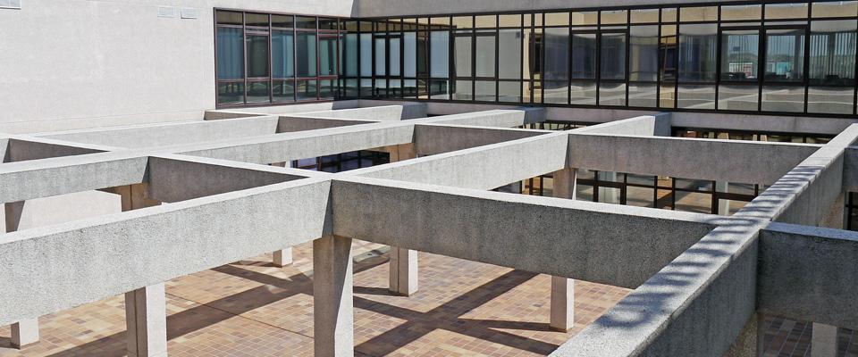 Edificio sevilla oficinas en alquiler en el pol gono - Europolis las rozas directorio ...